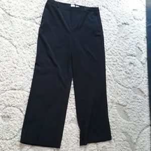 5 for $10, A New Day dress pants, size 16